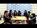 【大忘年会】2017年末のドキッ! WUGちゃんだらけの大忘年会【第1部後編】