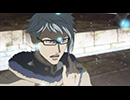 ブラッククローバー ページ15「ダイヤモンドの魔導戦士」