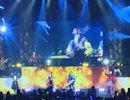 M.S.S Project Tour2017 PHOENIX Eternal Flame @東京国際フォーラム BACKSTAGE映像