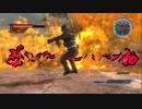 【ゆっくり実況】THE 饅頭防衛軍 Pt2【地球防衛軍5】