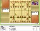 気になる棋譜を見よう1225(高見五段 対 羽生竜王)