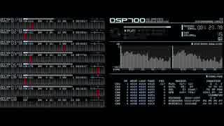 【SFC音源】FF6「スラム・シャッフル」FF5