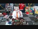 【UVレジン】ドキドキさんのいじってあそぼ 第7回【タイチョー】 再録 part1