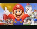 【ゆっくり実況】スーパーマリオ オデッセイを遊び尽くす【Switch】♯39