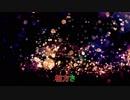 【聖なる夜に】DEAR YAMASHITA【歌ってみた】