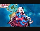 【ゆっくり実況】英雄*戦姫 Part.36