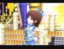 【三姉妹カフェ】ジジョの佐竹に投票【CD発売中】