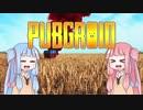 【PUBGROID】あいのりのやべーやつがドン勝とったったwww【後編】