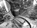 【aiueo700】岩間号(糖質おじさんの自転車)死す