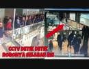 【韓国】が、また「手抜き工事」⇒ インドネシア証券取引所の床が崩落 ((
