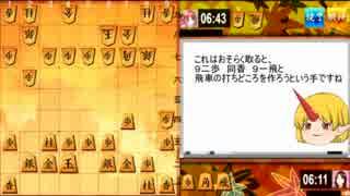 将棋のガバ師Part8