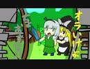 【minecraft】マイクラ世界で村づくり ~29日目~