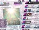 【Arcaea】Infinity Heaven