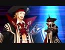 【FateGO】ときめきオルタ倶楽部  聖杯無し星2以下鯖PT攻略【ごり押せ】