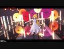 【MMD】 夏恋花火な亞北ネル