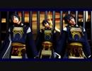 【MMD刀剣乱舞】ライアーダンス【三日月宗近】