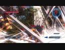 【地球防衛軍5】M44難易度INFフェンサー両手シールドで攻略