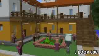【Minecraft】たまにはサバイバルでも遊んでみるよ part39