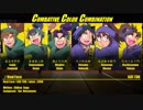 [RKRN] 忍術学園合唱会の段 - 其の二 (ピ.ッ.チ.変.更) thumbnail