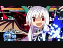 【MUGEN】狂下位級!叩け筐体ランセレトーナメント2 Part7