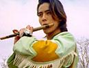 星獣戦隊ギンガマン 第十章「風の笛」