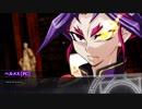 【遊戯王ARC-V】融合次元組+αでマギカロギア2!part3【ゆっくり】