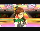 [ステラステージ]ノーマルPV 『まっすぐ →shining ToP MEDLEY...