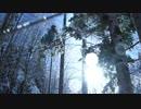 【初音ミク】ドリームレス ドリームス BIGHEAD REMIX 【REMIX】