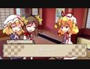 【TRPGあるある動画】クトゥルフあるある!プレイヤー視点
