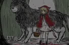 続・BLACKSOULS -黒の童話と五魔姫-その2