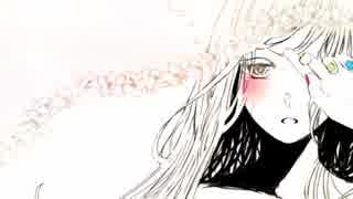 【梅田コウ】Cynic【歌ってみた】