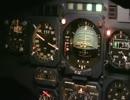 DC-10がストールするそうです