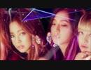 [K-POP] BLACKPINK Premium Debut Showcas