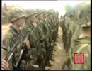 中越国境紛争(1986年)