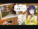 【ポケモンUSM】結☆遊☆紀行! 虫統一パ編 part3【VOICEROID実況】