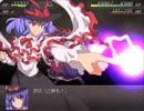 【実況】戦術とか下手な⑨が幻想少女大戦夢を実況プレイpart3