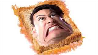 【日本語訳】 markiplierが I am bread を