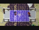 【CrossCode】記憶消失 part7 【ゆっくり実況プレイ】
