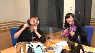 【公式高画質版】Fate Grand Order カルデア・ラジオ局 #55