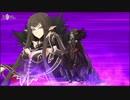 Fate/Grand Order 宝具のBGMを変えてみた part40