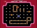 キーボードクラッシャーが3人とゲーム対決するそうです Part22
