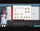 うちこみまにあ! #6 Sonica Instruments TSUGARU SHAMISEN / SHAKUHACHI