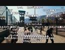 【YTL】うんこちゃん『PLAYERUNKNOWN'S BATTLEGROUNDS』part164【2017/12/10】