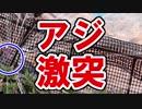 パーク・オブ・ザ・トウブ 王の施し(東武動物公園)