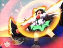 【実況】戦術とか下手な⑨が幻想少女大戦夢を実況プレイpart8