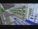 【Minecraft】 方向音痴のマインクラフト Season6 Part71 【...
