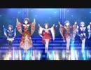 【デレステMV】和装振袖メンバーで「always」(1080p)