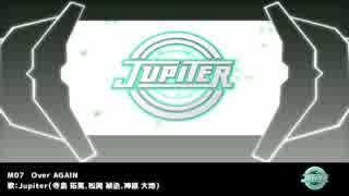 【アイドルマスター】3rdLIVE TOURセットリスト [千葉・1日目]【SideM】