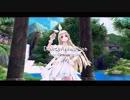 【幻想神域】ダンス動画<シュガーソングとビターステップ>
