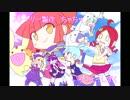 【ぷよぷよ】異世界パニック☆プリンプ物語